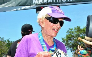 Image retrieved from http://www.runnersworld.com/general-interest/91-year-old-finishes-san-diego-marathon