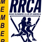 Should you get your RRCA Running Coach Certification?