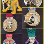 Disney Dopey Challenge Race Recap and Questions Answered – Post 5 of 5
