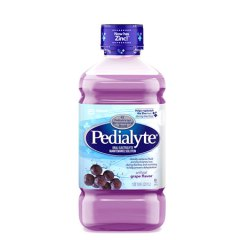 pedialyte_grape
