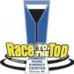 Duke Energy Race to the Top Race Review