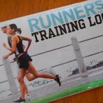 Running Log Review