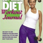 Eat Clean Diet Workout Plan Workout Journal Review