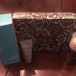 BirchBox November Review