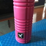 Foam Roller Review