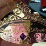 Tips for a Perfectly Princess Half Marathon at Walt Disney World