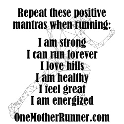 RunningMantras