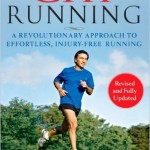 Chi Running Book Review