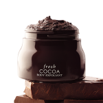 Review of Fresh Cocoa Exfoliant